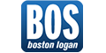Boston,General Edward Lawrence Logan,Logan logo
