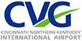 Cincinnati,Northern Kentucky,kentucky logo