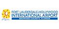 Fort Lauderdale,Hollywood,Florida logo