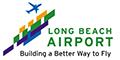 Long Beach logo