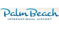 West Palm Beach,Florida,Palm Beach logo