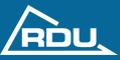 Raleigh Durham logo