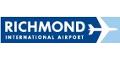 Richmond,Byrd logo
