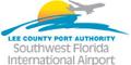 Fort Myers,Southwest,Florida logo