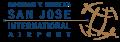 Norman Y. Mineta,San Jose logo