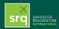 Sarasota,Bradenton logo
